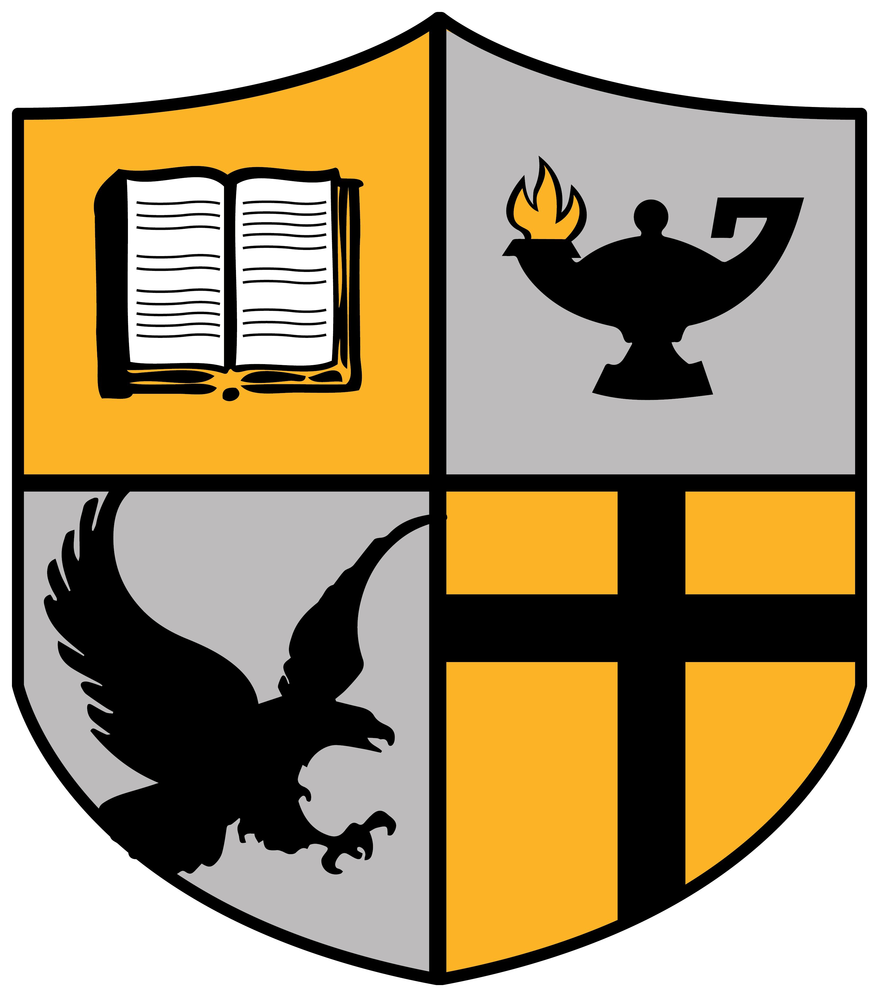 School Crest Madison Christian School